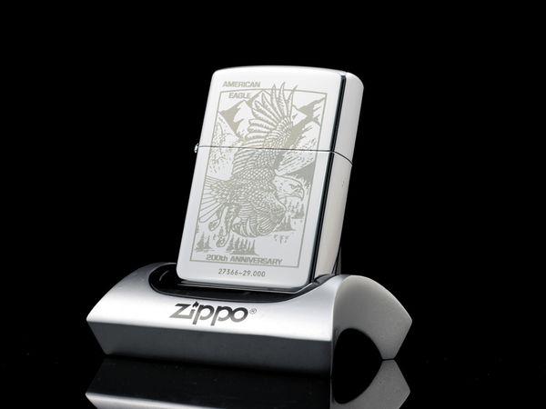 ZiPPO Việt Nam - Shop bán ZiPPO Quảng Ninh uy tín chất lượng