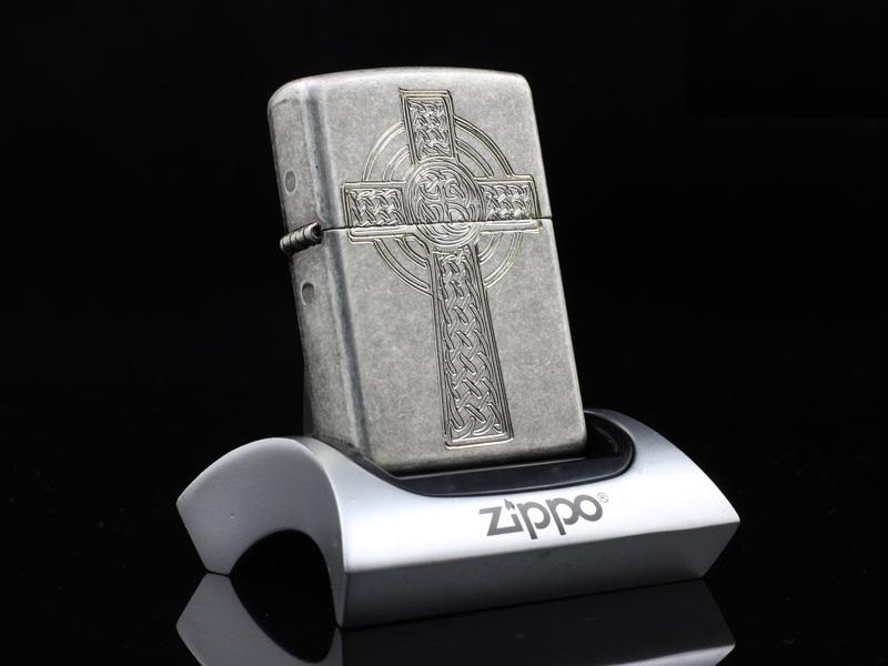 Tư vấn chọn mẫu ZiPPO đẹp nhất cho bạn hoàn toàn miễn phí