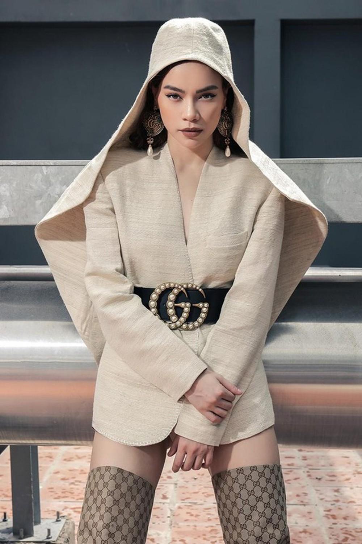 Thắt lưng Gucci nữ ngọc trai – Mặt hàng thời trang được yêu thích nhất