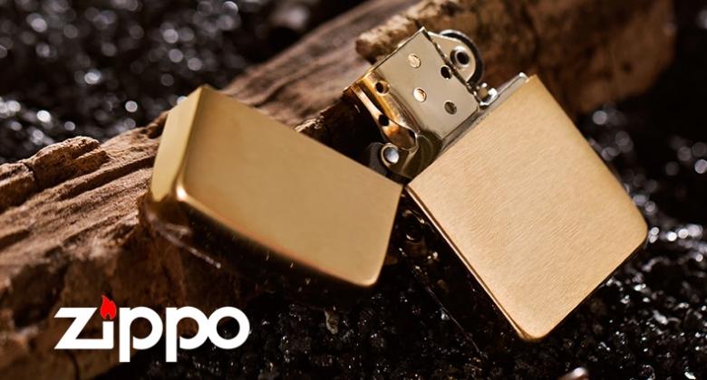 Nơi mua ZiPPO ở đâu là đại lý chính thức tại ZiPPO Tiền Giang?