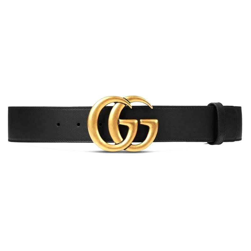 Thắt lưng Gucci cao cấp tại thị trường Việt Nam