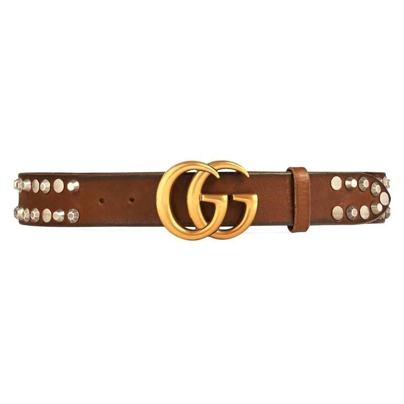 Gucci Việt Nam không phải là đại diện duy nhất nhưng bán hàng uy tín số 1