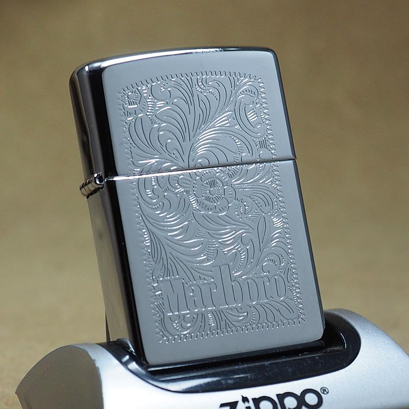 Bật lửa ZiPPO giá bao nhiêu tại thị trường ZiPPO Phú Thọ?