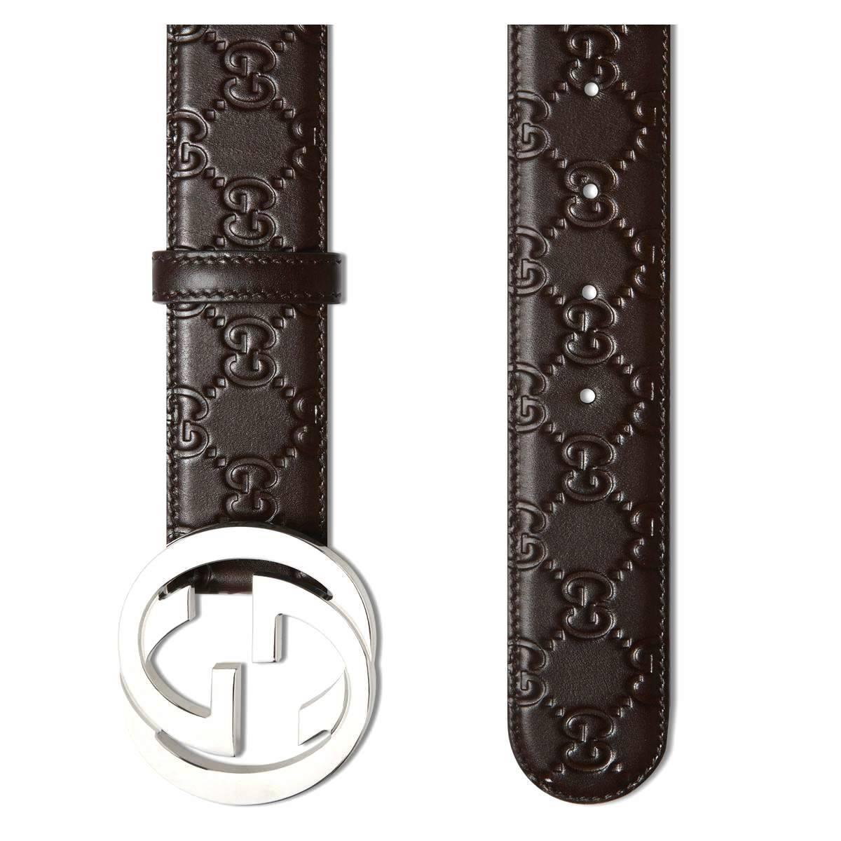 Thắt lưng Gucci nam giá bao nhiêu? Chọn Gucci Việt Nam để được ưu đãi giá