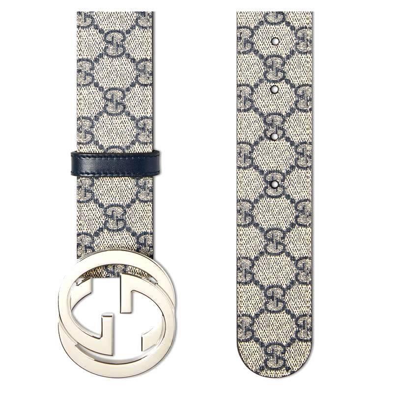 Gucci Việt Nam – Địa chỉ bán dây thắt lưng hàng hiệu Gucci authentic