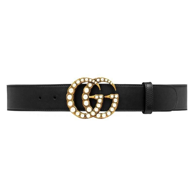 Gucci Việt Nam là một trong những nơi bán thắt lưng Gucic chính hãng uy tín