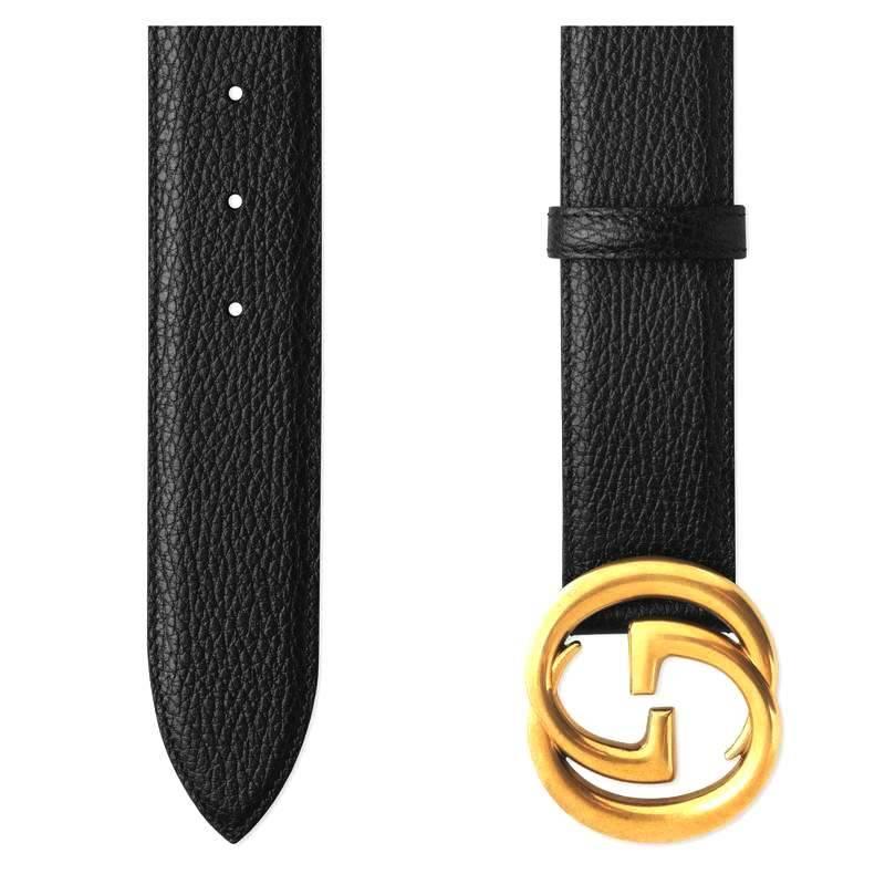 Thắt lưng Gucci chính hãng là niềm đam mê lớn của những người yêu thời trang
