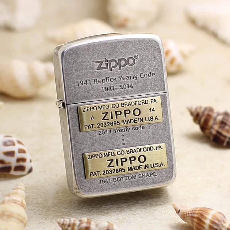 ZiPPO Lạng Sơn đa dạng về dòng sản phẩm, kiểu dáng