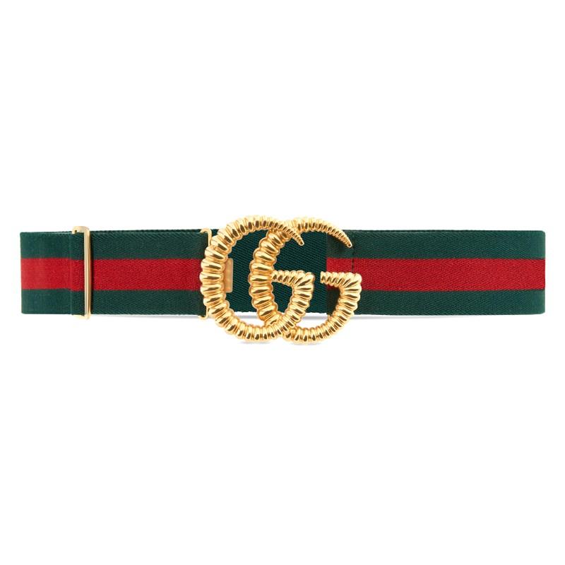 Gucci Việt Nam luôn mang đến sản phẩm chất lượng