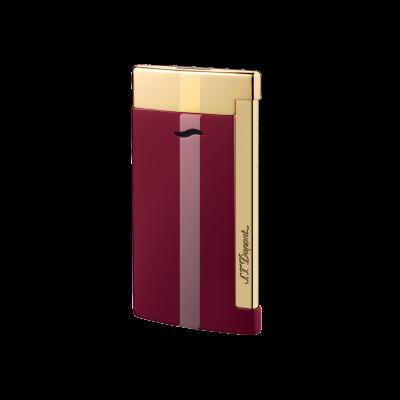 Bật lửa Dupont xịn với phong cách thiết kế riêng biệt, vẻ đẹp tinh tế