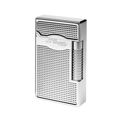 Một chiếc bật lửa Dupont fake được bán trên thị trường