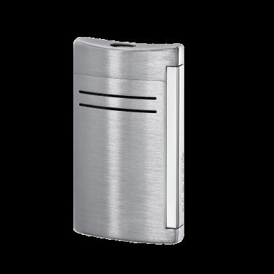 Dupont khò hợp kim mạ bạc