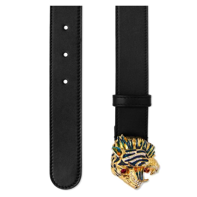 Phiên bản thắt lưng Gucci authentic đặc biệt