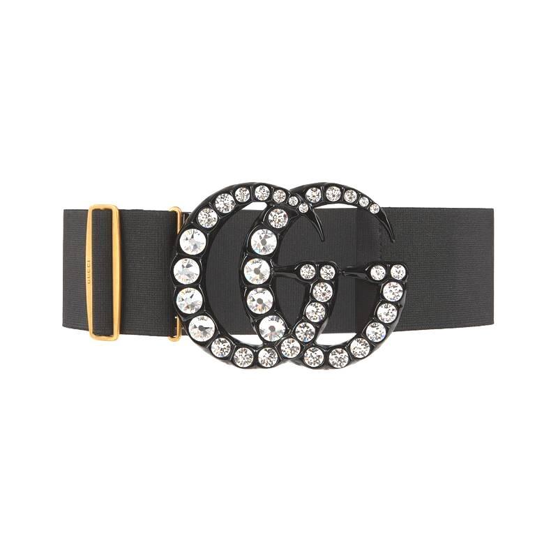Sản phẩm thắt lưng Gucci cung cấp bởi Gucci Việt Nam 100% authentic