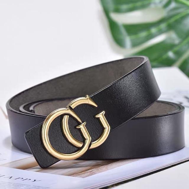 Gucci là thương hiệu thời trang danh giá của Ý rất được ưa chuộng