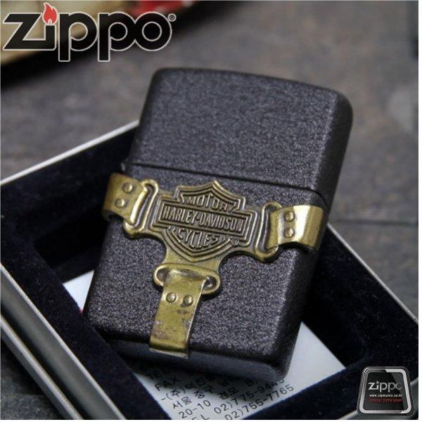 Đại lý ZiPPO Đồng Nai là một trong số các địa chỉ tin cậy không thể bỏ qua