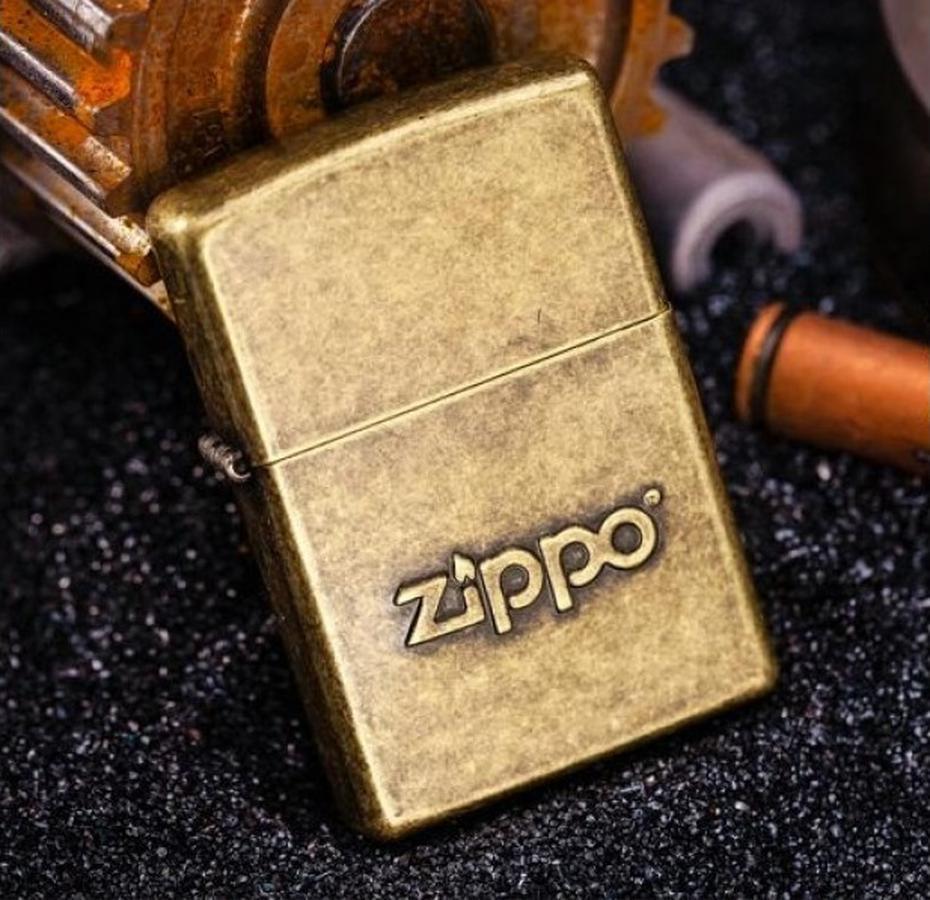 Sưu tầm ZiPPO Cao Bằng – thú vui mới của dân sành chơi