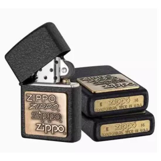Bật lửa ZiPPO – món phụ kiện của những con người sở hữu chất riêng đặc biệt