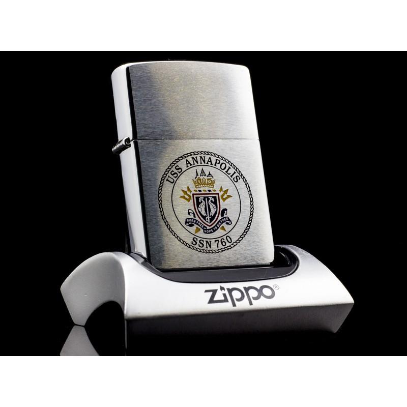 ZiPPO Việt Nam –Cung cấp bật lửa ZiPPO USA chính hãng, giá tốt mỗi ngày