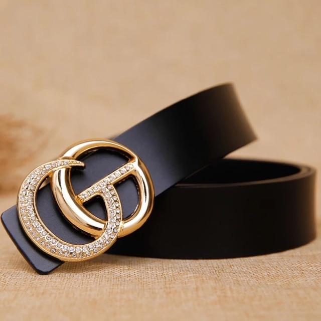 Gucci Việt Nam – địa chỉ cung cấp dây thắt lưng Gucci chính hãng 100%