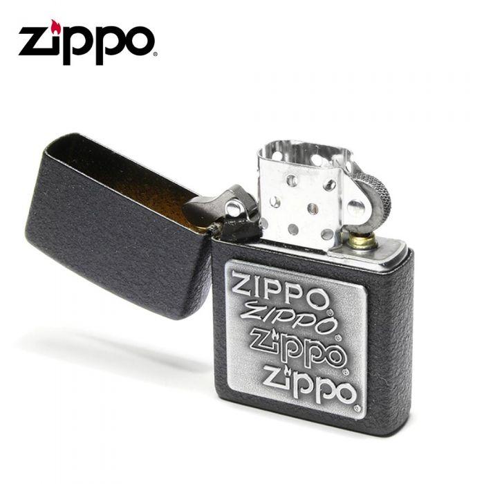 ZiPPO – hơn cả một chiếc bật lửa