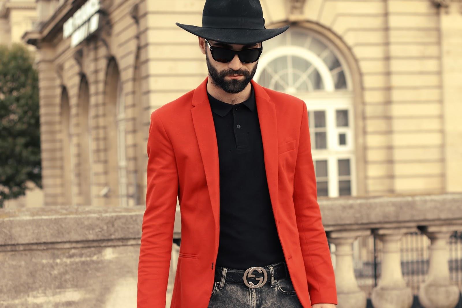 Đánh giá chất lượng thắt lưng Gucci chính hãng có tốt không tại Việt Nam