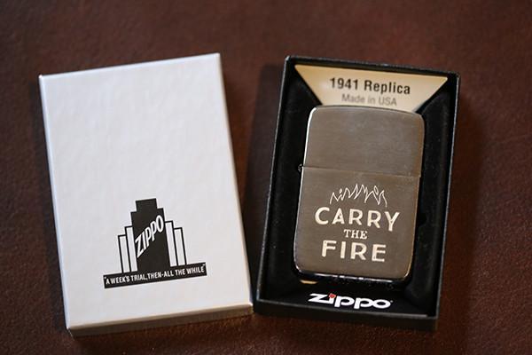 Lịch sử bật lửa Zippo vào Việt Nam – Shop ZiPPO Hải Dương