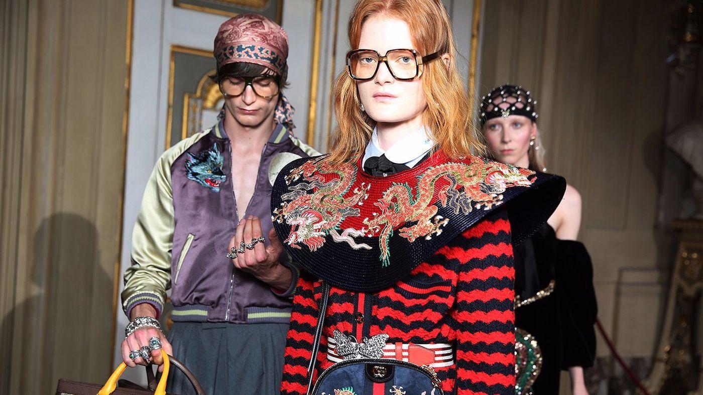 Có nên mua dây lưng Gucci nam Hà Nội hay không?