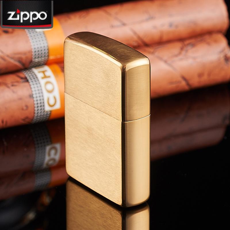 ZiPPO Việt Nam chuyên phân phối bật lửa ZiPPO chính hãng