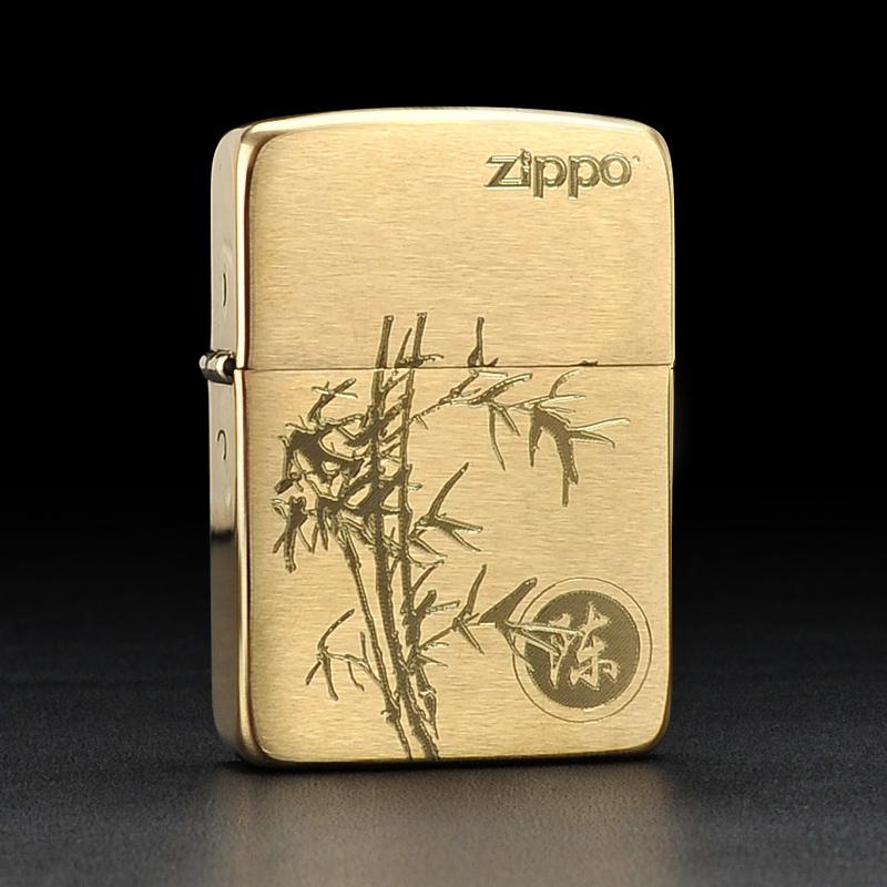 Đặt mua ZiPPO chính hãng tại shop ZiPPO Nam Định