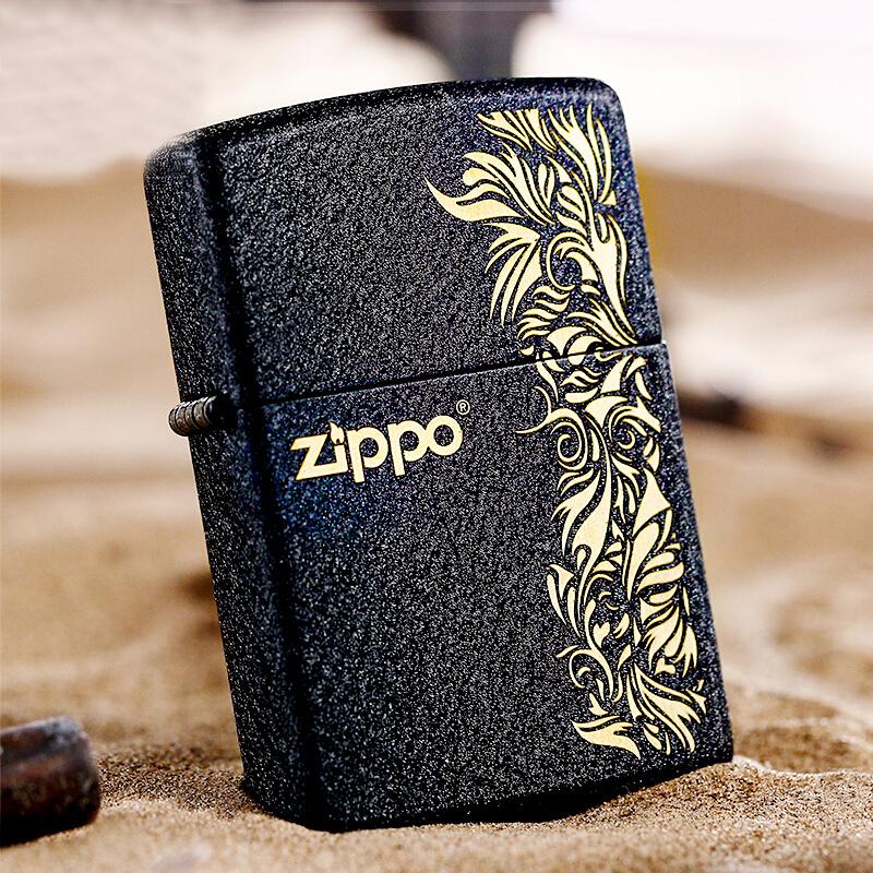 Hộp quẹt ZiPPO là thứ bạn cần sở hữu ngay bây giờ bởi các lý do sau đây