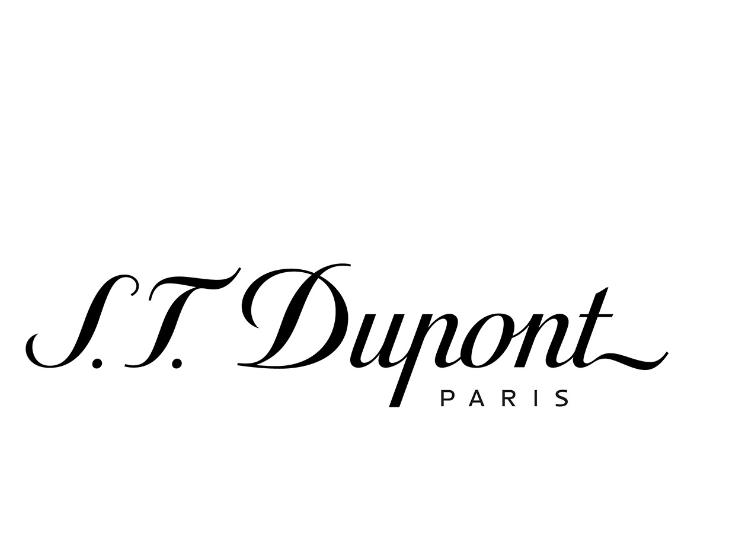 ĐẠI DIỆN S.T.DUPONT VIỆT NAM