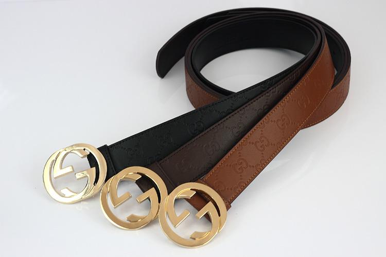 Thắt lưng chính hãng tại Gucci Việt Nam để đảm bảo chính hãng