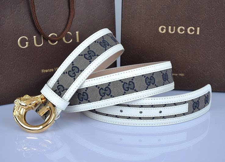 Lý do nên mua thắt lưng Gucci chính hãng được ủy quyền tại Việt Nam