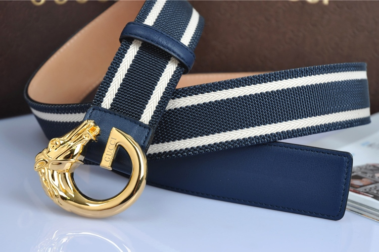 Tìm hiểu thắt lưng Gucci chính hãng trước khi chọn mua