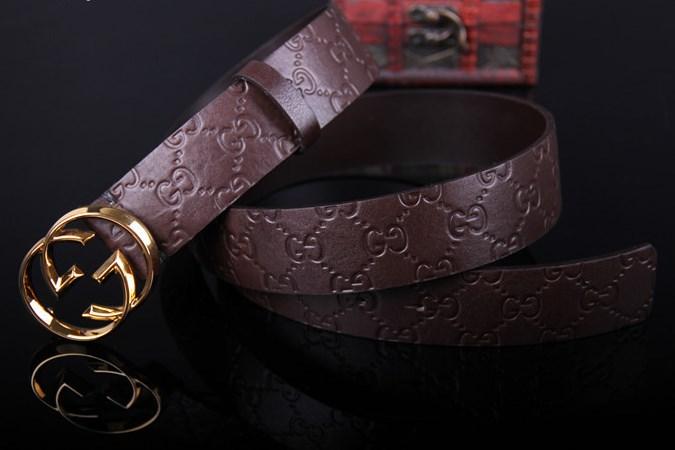 Mua thắt lưng Gucci ở Hà Nội - Nhà phân phối chính thức tại Việt Nam