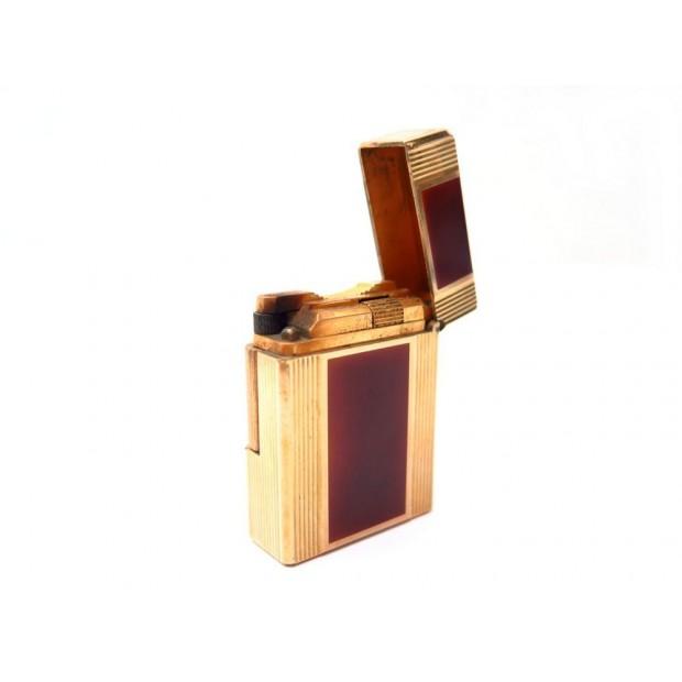 S.T.Dupont 1 ligne – mẫu bật lửa bán chạy nhất hiện nay