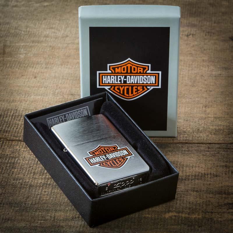 Vẻ đẹp cực kỳ mạnh mẽ và sang trọng của dòng Harley Davidson
