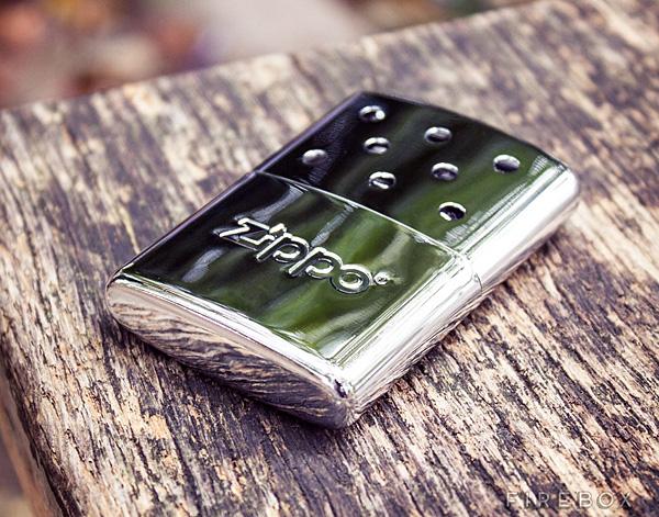 Những mẫu ZiPPO chính hãng tại shop ZiPPO Bắc Kạn hot nhất hiện nay