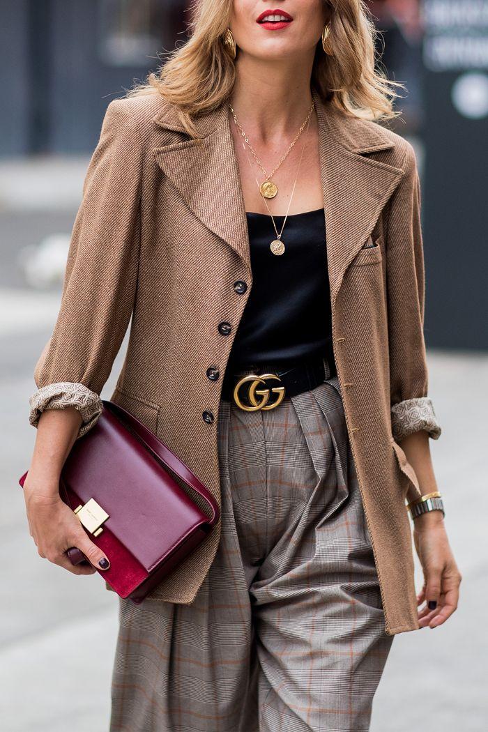 Thắt lưng Gucci chính hãng tại Hà Nội