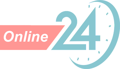 Tin Online 24h