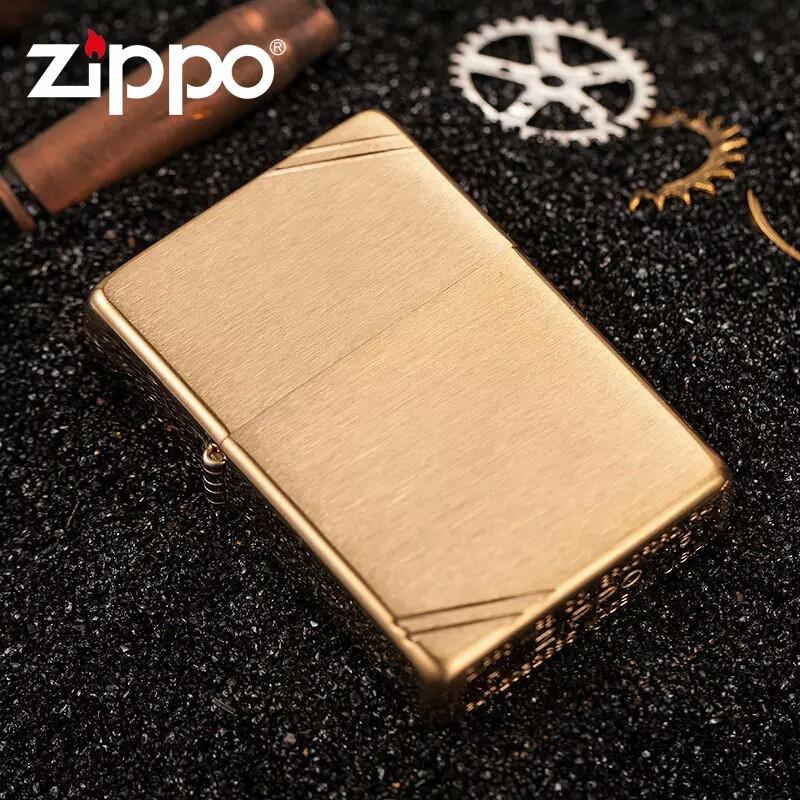 Khi ZiPPO giả, nhái lan tràn…thị trường ZiPPO Hà Tĩnh