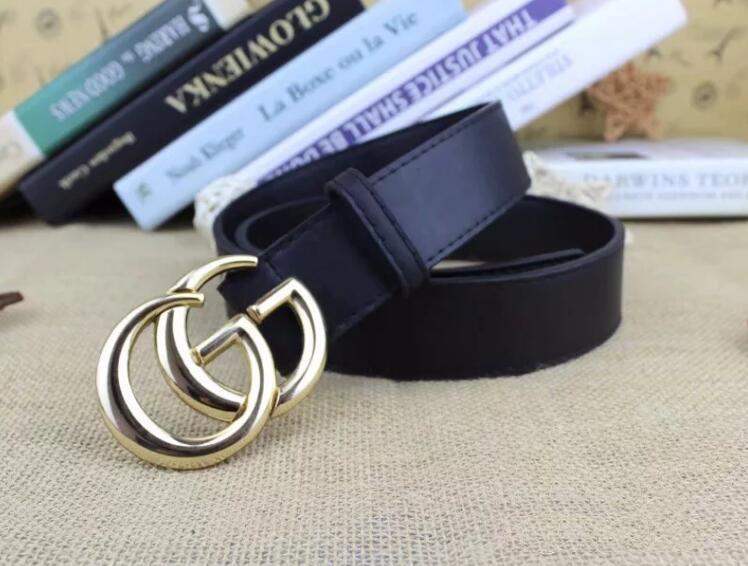 Thắt lưng Gucci – thiết kế đơn giản nhưng vô cùng tinh tế