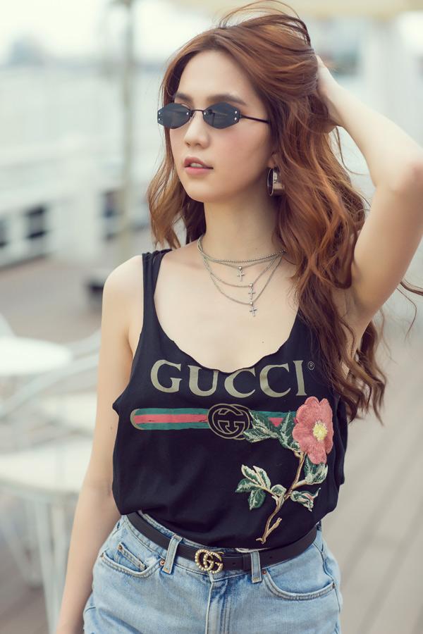 Chế độ bảo hành Gucci Việt Nam trong vòng 24 tháng