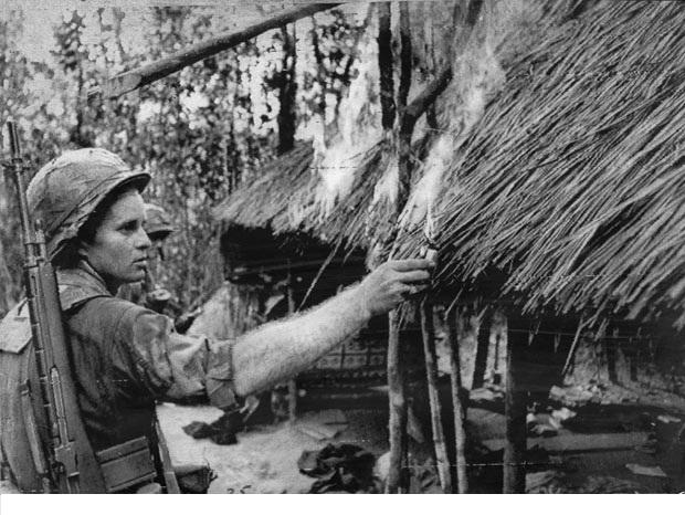 lich-su-ra-doi-bat-lua-zippo tại Việt Nam