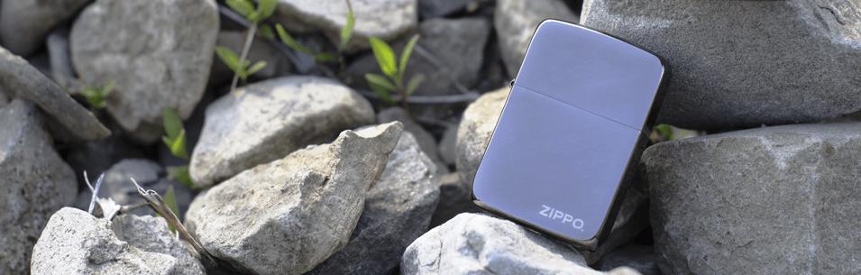 Ở đâu bán bật lửa ZiPPO chính hãng tại thị trường ZiPPO Thái Nguyên?