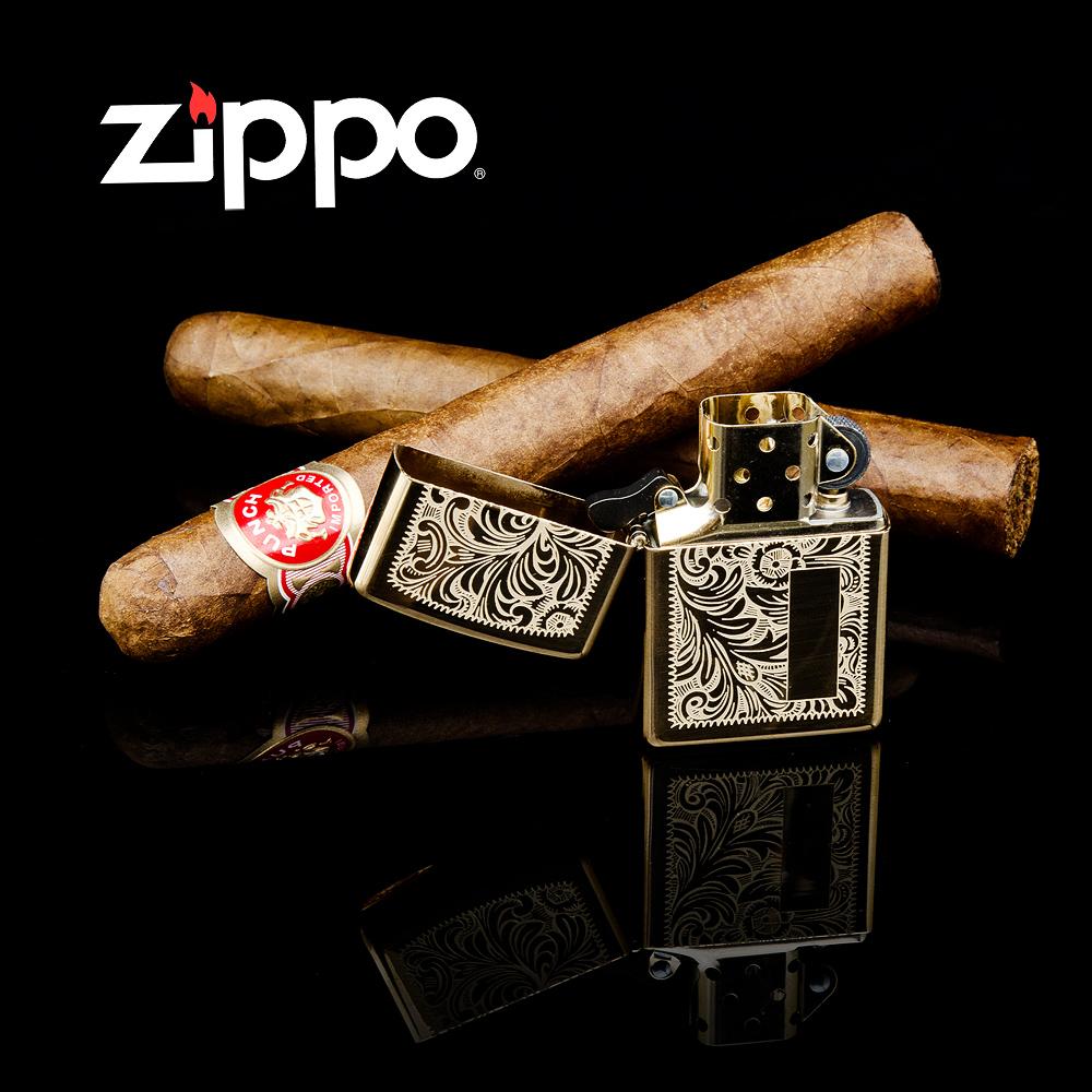 ZiPPO Đồng Tháp bảo hành sản phẩm theo chế độ toàn cầu của nhà sản xuất