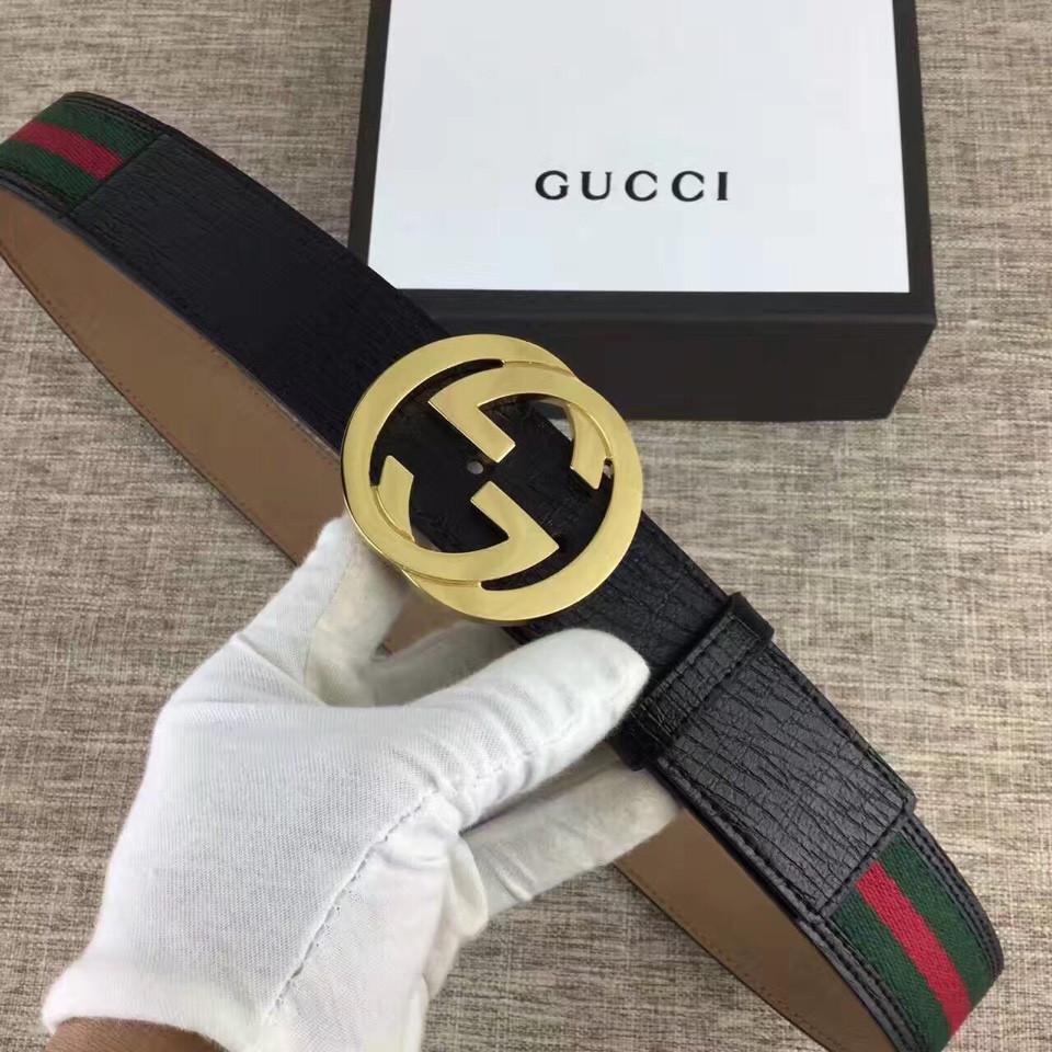 Gucci Việt Nam là một trong những nơi bán thắt lưng Gucci chính hãng, giá tốt