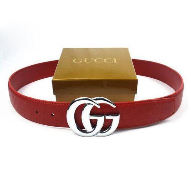 Chỉ nên đặt mua dây lưng Gucci đã qua sử dụng khi hiểu rõ về đơn vị cung cấp