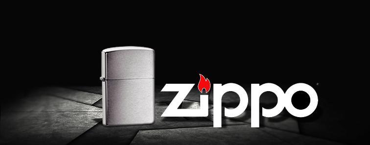 Lý do bạn nên học cách sử dụng bật lửa ZiPPO qua lời khuyên của hãng